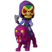 Figurka Funko POP! #98 Skeletor na Panthorze - Masters of the Universe