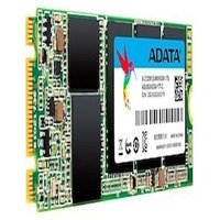 Adata Ultimate M.2 2280″ 1 Tb Sata Iii (6 Gb/s) 560Mb/s 520Ms/s