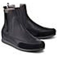 Boots Melrose 33 von Candice Cooper in schwarz für Damen. Gr. 36,37,38,39,40,41,42