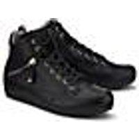 Sneaker Calgary 04 von Candice Cooper in schwarz für Damen. Gr. 37,37 1/2,38,42