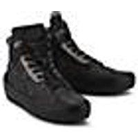 Sneaker Lockwood 04 von Candice Cooper in schwarz für Damen. Gr. 36,37,37 1/2,38,38 1/2,39,39 1/2,40,41,42
