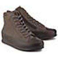 Sneaker Plus 04 von Candice Cooper in khaki für Damen. Gr. 36,37 1/2,38,38 1/2,39,39 1/2,40,42