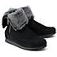 Winter-Boots Vermont von Candice Cooper in schwarz für Damen. Gr. 36,38,39,39 1/2,41
