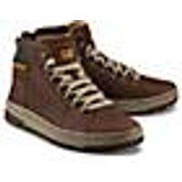 Caterpillar, Sneaker Irondale in braun, Boots für Herren