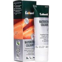 Collonil, Waterstop Classic     75 Ml Dunkelbraun in dunkelbraun, Pflegemittel für Schuhe
