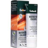 Collonil, Waterstop Classic     75 Ml Multicolor in bunt, Pflegemittel für Schuhe