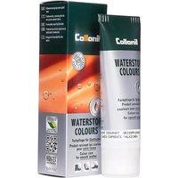 Collonil, Waterstop Classic Weißpflegend 75 Ml in weiß, Pflegemittel für Schuhe