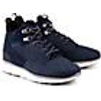 Timberland, Boots Killington in schwarz, Stiefel für Jungen