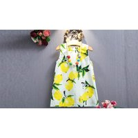 Image of Newborn Tutu Dresses 5 Sizes, 3 Colours