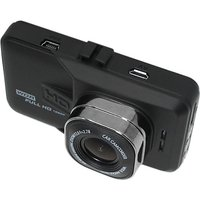 3.0 Inch IPS Wide Angle Car Dash Cam With Optional 16GB & SD Card