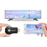 1080p TV Dispay Wi-Fi HDMI Dongle