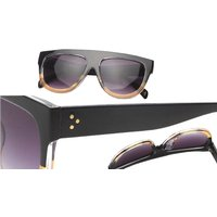 Image of Unisex Retro Sunglasses Free Delivery!