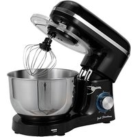 5.5L Stand Mixer with Splash Guard