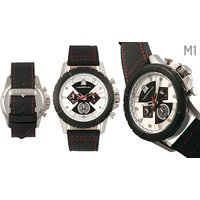 Morphic Watches – 6 Options