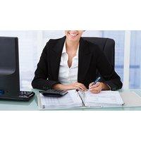 3-Course Entrepreneurship Online Bundle