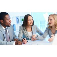 Accounting & Bookkeeping Online Course