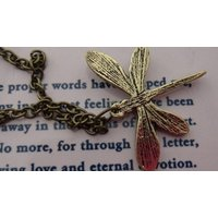 Image of Wizard Inspired Pocket Watch Necklace 3 Styles