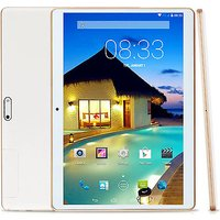 Imagem de 10 Inch Android Wi Fi 3G Next Gen Smartpad Tablet Choice of Accessories