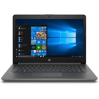 HP 14-ck0999na 14 Inch Notebook with 4GB RAM DDR4 & 1TB HDD – 2 Options