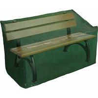 'Heavy Duty Waterproof 3-seater Garden Bench Cover