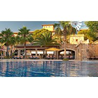 5-7 Night All-Inclusive Hotel Stay With Flights
