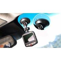 Imagem de 1080p HD Sports DVR Camera with Optional Memory Cards