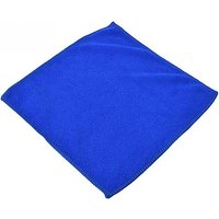 10-Pack of Microfibre Cleaning Towels