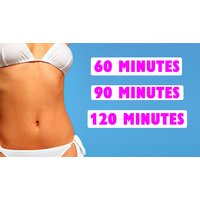 Sunbed Sessions – Pack of 60, 90 or 120 Minutes