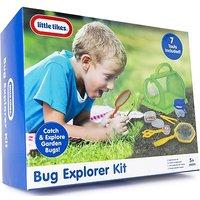 Kids' Bug Explorer Kit