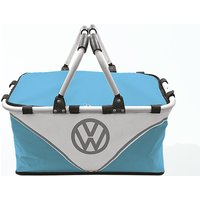 VW Portable Picnic Barbecue Kit + Free Barbecue Tool!