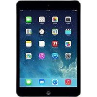 'Apple Ipad Mini Or Ipad 2 - 16gb