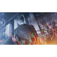 Accredited Financial Market Trading Online Courses - 3 Options