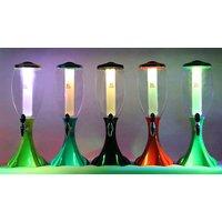 2L or 3L LED Ice Core Drink Dispenser – 2 Colours
