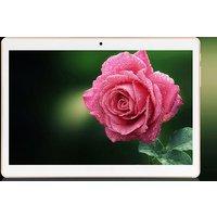 Imagem de 10.1 Inch Wi Fi Smart Pad Tablet