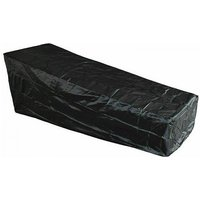 'Sun Lounger Cover - 1 Or 2-pack