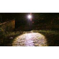 Imagem de 1000 Lumens Super Bright USB Rechargeable Torch Flashlight