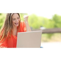 Accredited Business Diploma Bundle - 1, 2 or 3 Online Courses