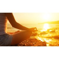 Accredited Mindfulness Masterclass Online Course