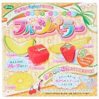 Fruit Parlour Origami Paper