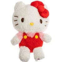 'Sanrio Hello Kitty Soft Toy