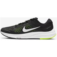 Tênis Nike Air Zoom Structure 23 Masculino