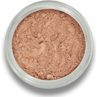 BM Beauty Mineral Foundation 10g - Naked