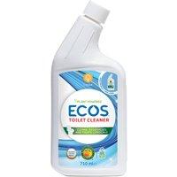 Earth Friendly Toilet Cleaner with Cedar Oil - 710ml