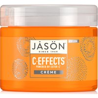Jason C-effects Moisturising Cream - 50g