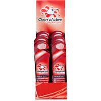 CherryActive Concentrate Shot - 30ml