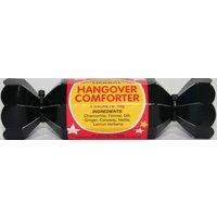 Green Cuisine Herbal Hangover Comforter - 10g