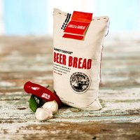 Barretts Ridge Chilli and Garlic Beer Bread Mix - 450g