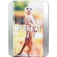 Adopt a Meerkat Gift Pack.