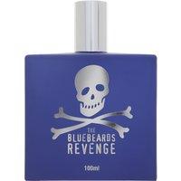 Bluebeards Revenge Eau de Toilette 100ml