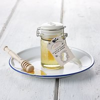 Cartwright & Butler Acacia Honey with Comb - 300g